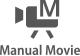 Aukon, valotusajan ja ISO-herkkyyden säätö videokuvauksessa