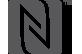 NFC-toiminto