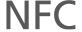 Kuvien ja videoiden tuonti Wi-Fi- ja NFC-yhteydellä