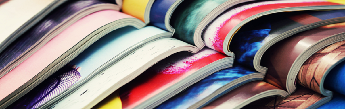 Unlocking the potential of print