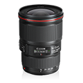 EF 16-35mm f/4L IS USM_t