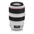 EF 70-300mm f4-5.6L IS USM