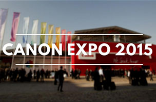 canon-press-centre-events-expo-2015
