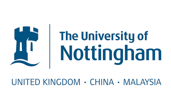 University_of_Nottingham